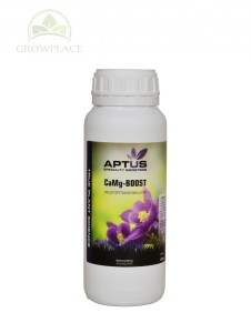 Nawóz Aptus PC Ca Mg-Boost 50 ml
