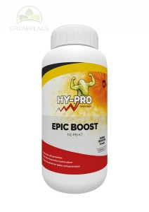 Nawóz Hy-Pro Epic Boost 250 ml