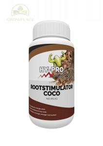 Nawóz Hy-Pro Rootstimulator Coco 250 ml