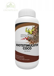Nawóz Hy-Pro Rootstimulator Coco 500 ml
