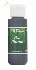 Nawóz GHE BioBloom - 60 ml