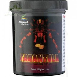 Advanced Nutrients Tarantula Proszek 500 gr