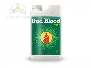 Advanced Nutrients Bud Blood 1 L