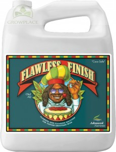 Advanced Nutrients Flawless Finish 5 L