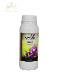 Nawóz Aptus PC P-Boost 500 ml