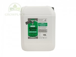 Nawóz HESI Hydro Bloom 10 L
