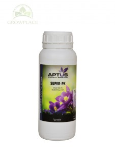 Nawóz Aptus PC Super-PK 500 ml