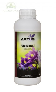 Nawóz Aptus PC Fulvic-Blast 250 ml
