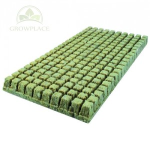 Blok Uprawowy AO 25/40 - Supplement Cultivation Cubes (taca:102822) - Kostki do Tac