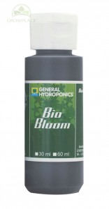 Nawóz GHE BioBloom - 30 ml