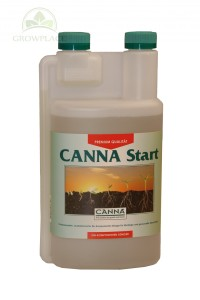 Canna Start 500 ml Nawóz