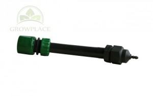 AutoPot Zasilacz zbiornika Click-Fit Tank Adapter, 6 mm Easy2Grow
