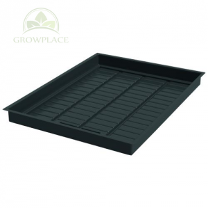 DUMA Table - Drenaż - 103,5 x 79 cm - GrowTOOL - GrowTable