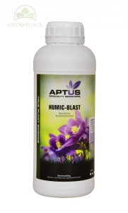 Nawóz Aptus PC Humic-Blast 1 L