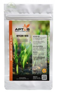 Nawóz Aptus Mycor Mix 1000 G