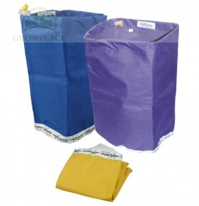 maXtractor Extractor bag, 3,8 L, Set of 3, 25, 73 and 190 µ