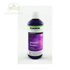 Nawóz Plagron Power Roots 100 ml