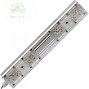 SANlight S2W LED-module - Lampa LED