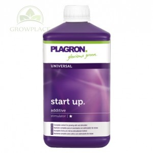 Nawóz Plagron Start Up 100 ml