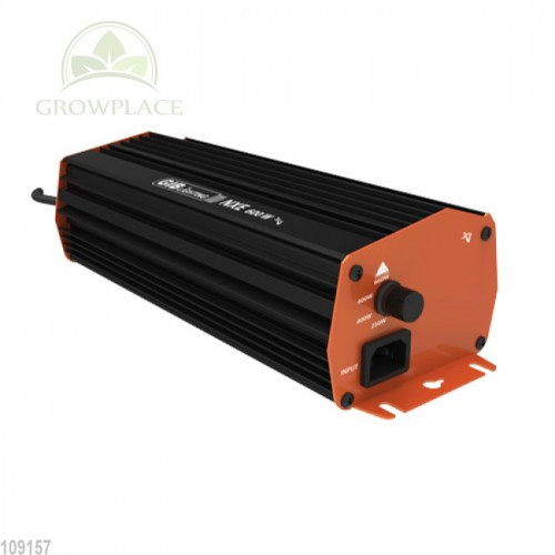 109157-Ballast-GIB-Lighting-NXE-600-W-400V-4-switching-levels-with-IEC-Connector-statecznik.png