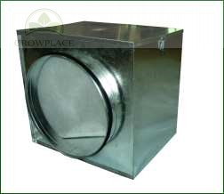 Air-Filter-Box-315-mm-plus-Dust-Filter-System-Przeciwkurzowy.png