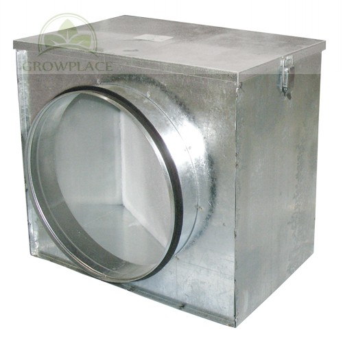 Air-Filter-Box-250-mm-plus-Dust-Filter-System-Przeciwkurzowy.png