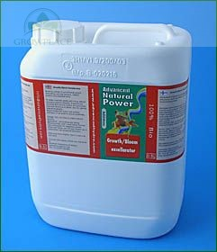 Advanced-Hydroponics-Growth-Bloom-Excellerator-5-L.png