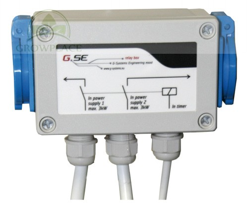 Kontroler-Oswietlenia-GSE-Relay-Box-8-x-600W-Timer.png
