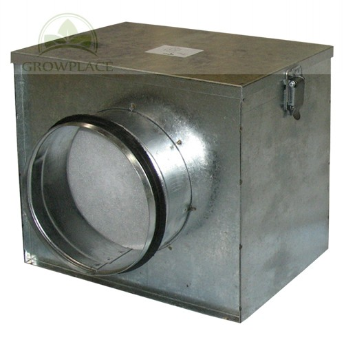 Air-Filter-Box-150-mm-plus-Dust-Filter-System-Przeciwkurzowy.png