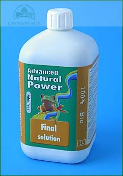 Advanced-Hydroponics-Final-Solution-1-L.png