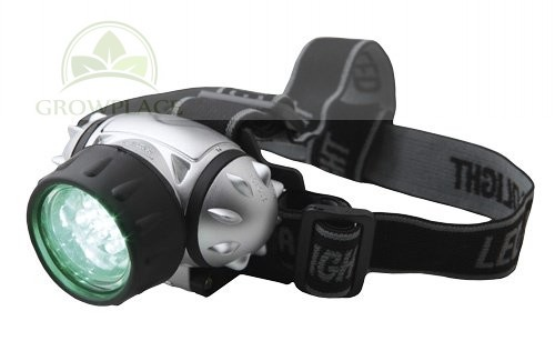 Elektrox green LED Headlight.jpg