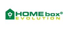 Evolution_HomeBox