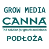 Grow Media Growshop