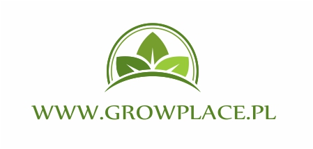 GrowPlace_Growshop