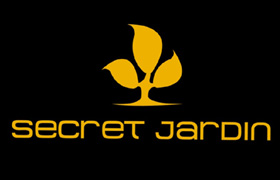 Secret Jardin Dark Room GrowBox